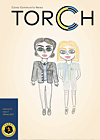 Torch Cover 2017 Issue 1